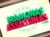 Mamonas Assassinas - A Série