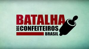 BatalhadosConfeiteirosBrasil