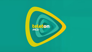 Teleton2013