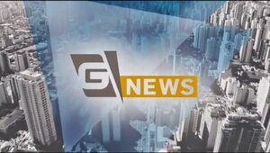 Gazetanews
