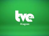 TVE Alagoas