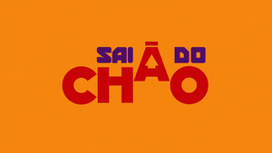 SaidoChao