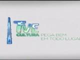 TVE Cultura