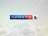 SporTV 6