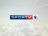 SporTV 9