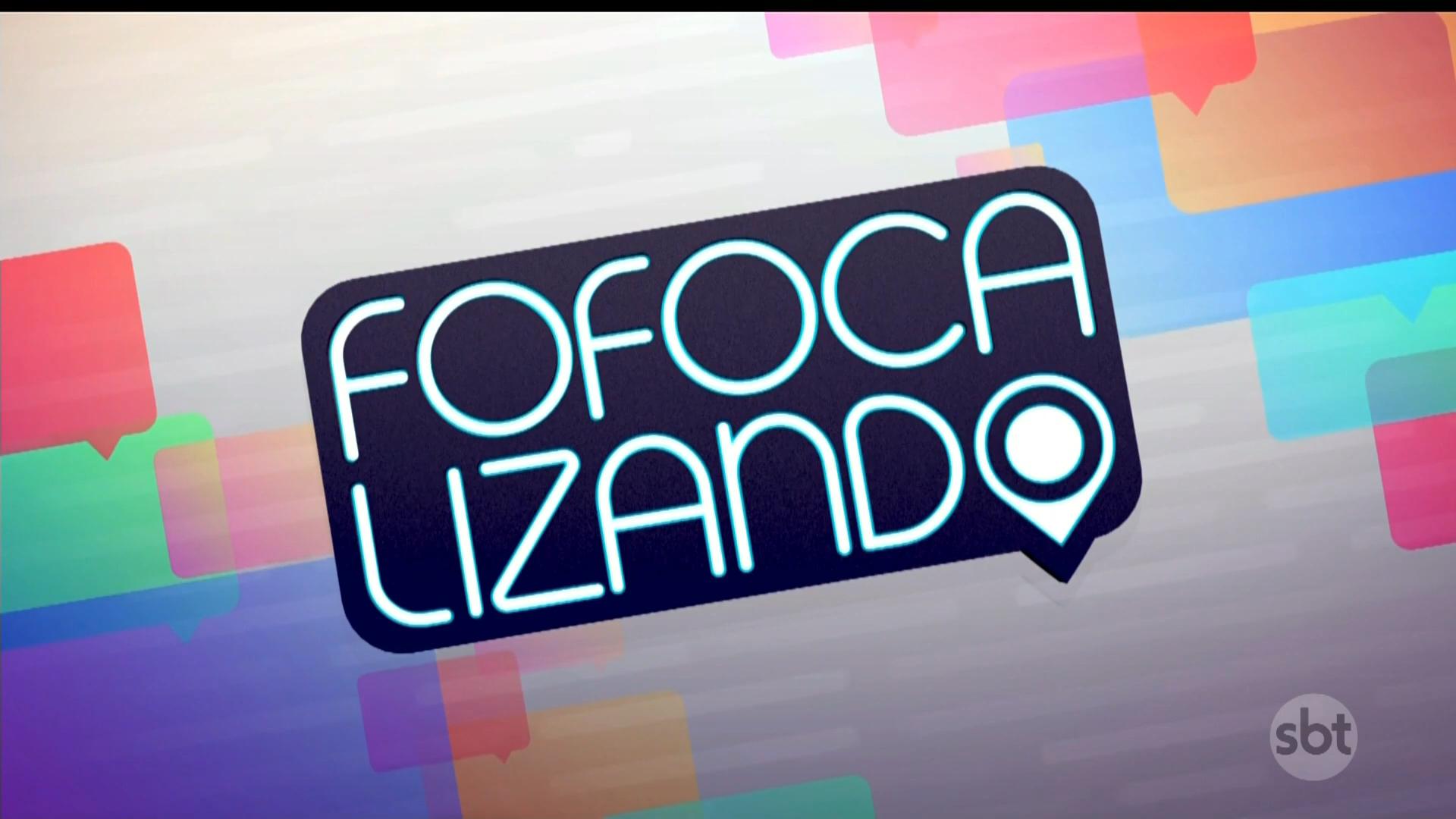 Fofocalizando   Wiki TVPédia Brasil   Fandom