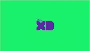Disneyxd