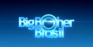 Novo-logo-big-brother-brasil-14