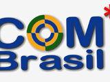 TV COM Brasil