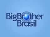 Big Brother Brasil 16