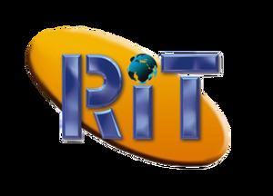 RITTV