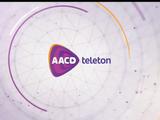 Teleton 2019