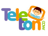 Teleton 2009