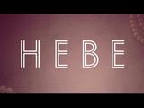 Hebe (minissérie)
