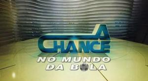 Chancenomundodabola