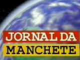 Jornal da Manchete