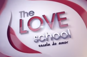 Theloveschool