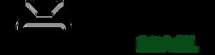 Tvpedia2015v grande