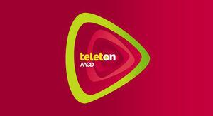 Teleton2012