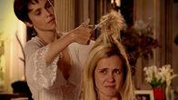 Nina-corta-cabelo-carminha-avbr