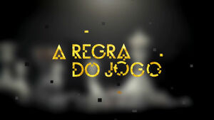 Aregrajogo