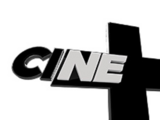 Cine +