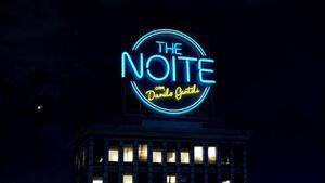 The-noite-com-danilo-gentili