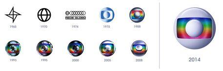 Evolução-das-logos-Globo