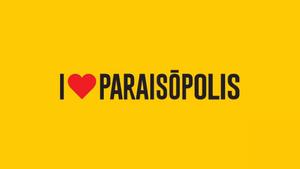 Iloveparaisopolis