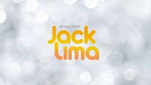 Programa Jack Lima