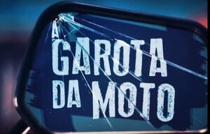 AgarotadaMotoSBT-Logo