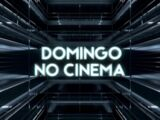Domingo no Cinema