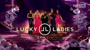 Luckyladies