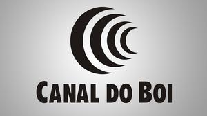 Canaldoboi