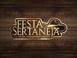 Festa Sertaneja