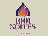 1001 Noites