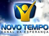 TV Novo Tempo