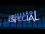 Sessão Especial