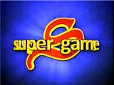 Super Game