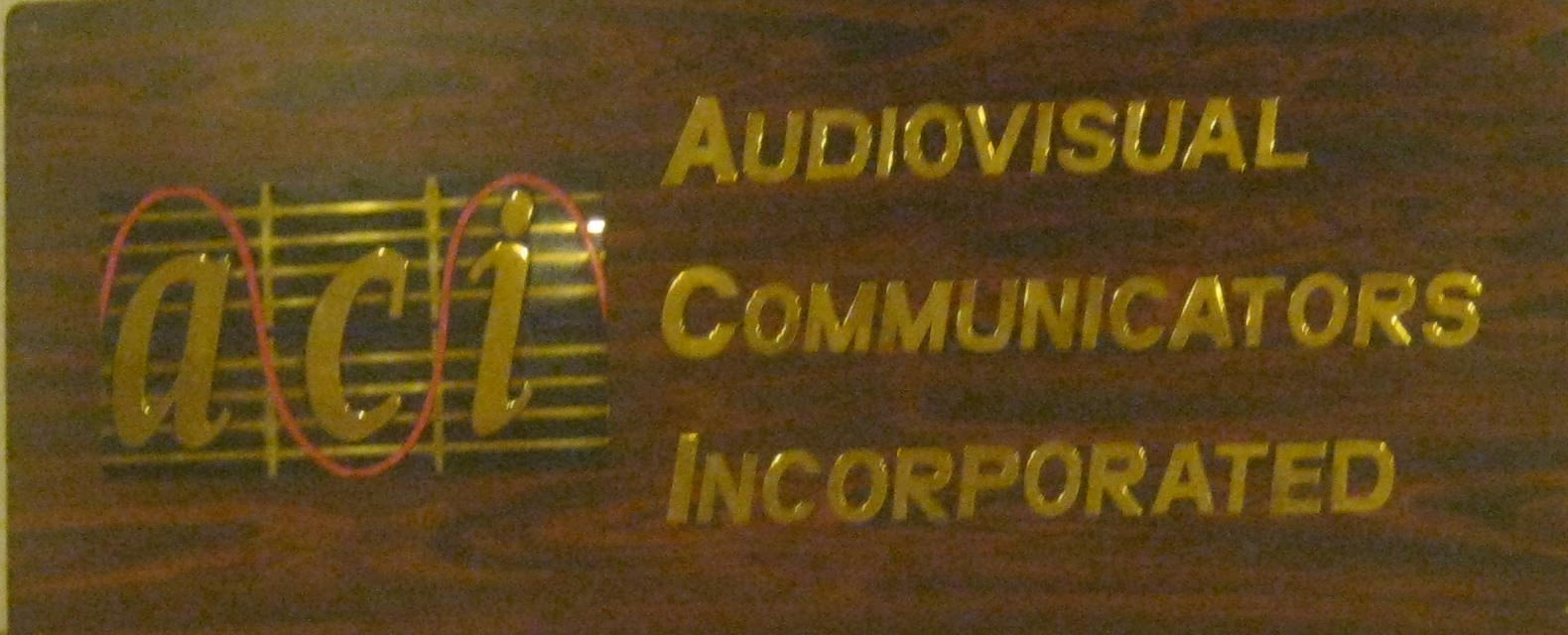 List of Audiovisual Communicators, Inc  radio stations | TV
