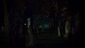 TMI307 Cemetery02.png