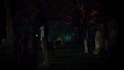 TMI307 Cemetery02