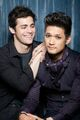 TMI219promo Malec photobooth 10.jpg