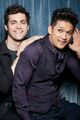 TMI219promo Malec photobooth 14.jpg