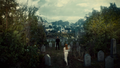 TMI301 Cemetery01.png