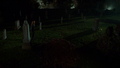 TMI307 Cemetery03.png