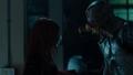 TMI101 Clary vs Ravener 02.png