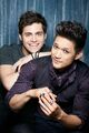 TMI219promo Malec photobooth 03.jpg