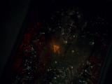 Demonic resurrection ritual