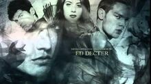 TMI S1 Opening Credits